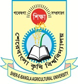 Sirajganj Government Veterinary College <br> <h4> Affiliated of <b>Sher-e-Bangla Agricultural University</b></h4>